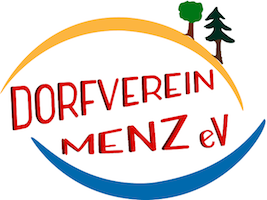 Dorfverein Menz