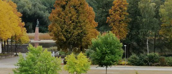 Gedenkstätte Ravensbrück – Verantwortung wächst aus Erinnerung