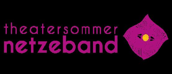 theatersommer netzeband: Unter dem Milchwald