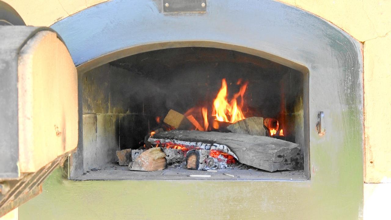 Brotfest-klein-1